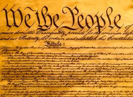"Does our government really believe in our ""Constitution"" anymore and do people even care?"
