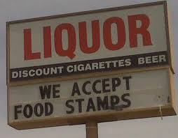 Welfare - Should we care?