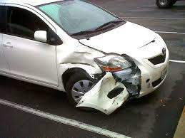 How to find a good collision repair shop