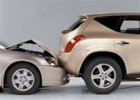 collision truth, collision blog, what body shop do i use, i crashed now what, wrecked, collision, what now,  auto insurance, save my deductable, auto deductable, insurance deductable, how to find a  collision shop