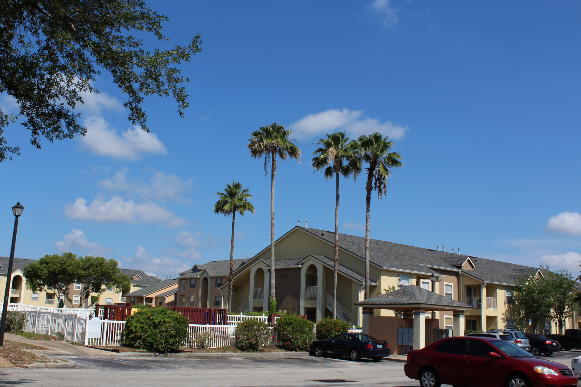Commercial | Residental