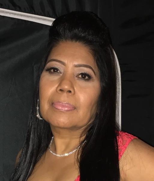 Dolores Ruiz
