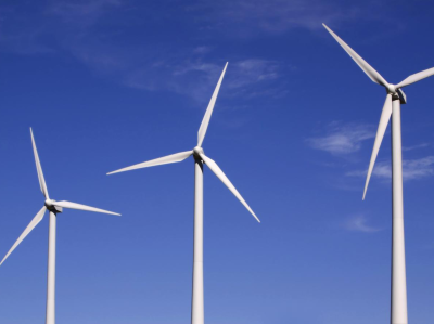 Moving Western & Northern Canada to Green Energy: Part II