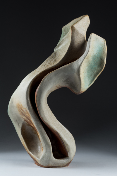 Workhouse Clay International open through Oct 14