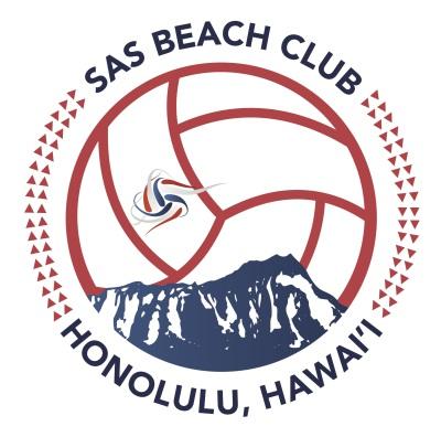 SAS Beach Club