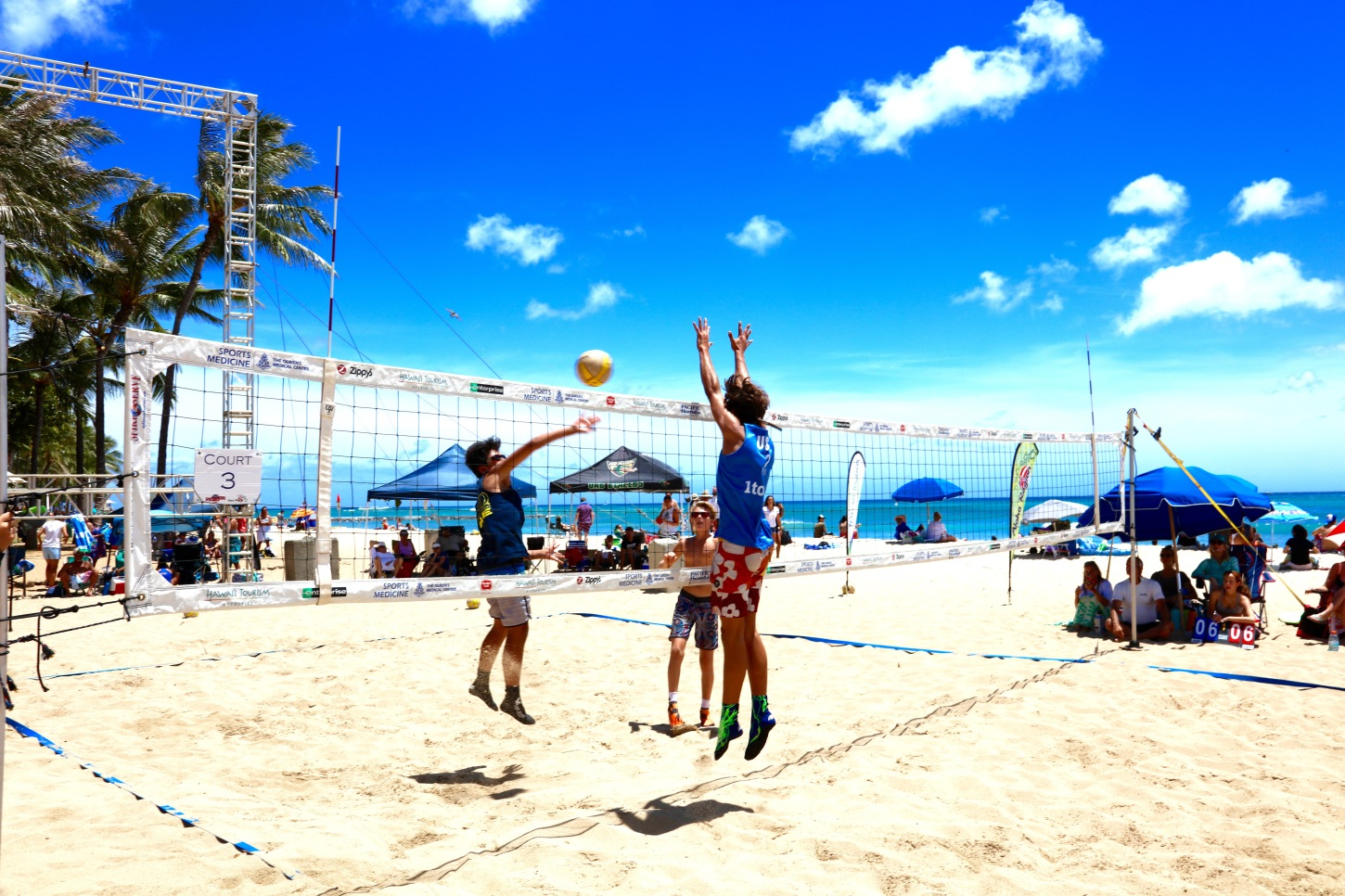 900a2d8709e Spike and Serve Volleyball Beach Volleyball Tournaments and Premier ...