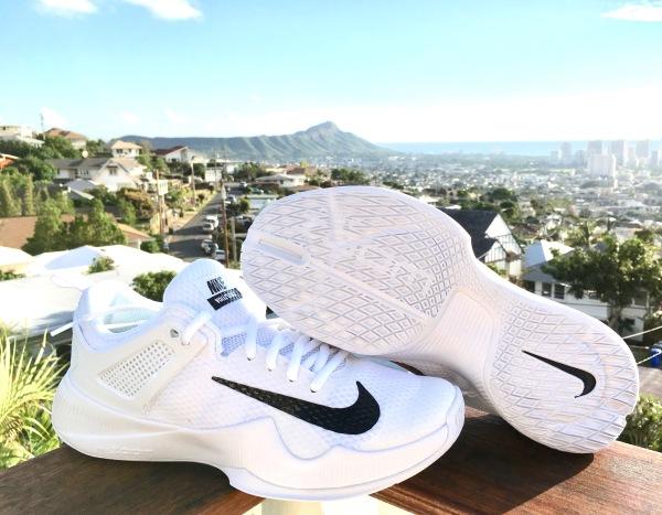 Nike Hyper Ace