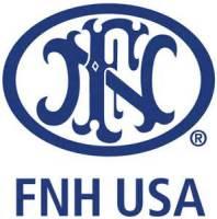FNH USA FNX 45