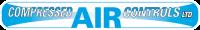 Compressed Air Controls