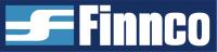 Finnco Pneumatics