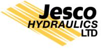 Jesco Hydraulics