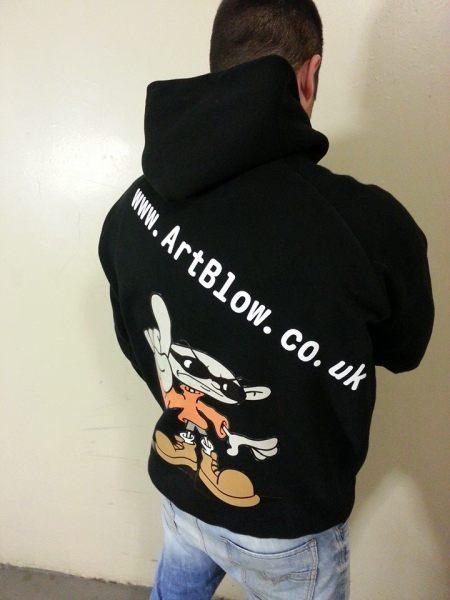 garment printing, t-shirt printing, tshirt printing Glasgow