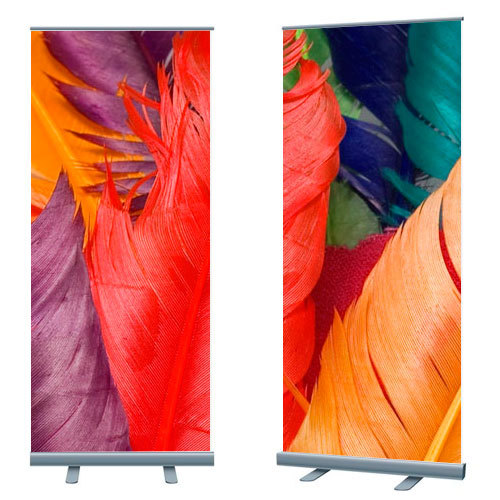 exhibition displays glasgow, roll up banners glasgow