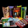 leaflets glasgow, flyers glasgow