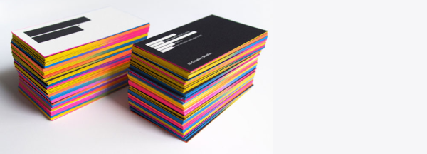 business cards glasgow, cheap business cards, glasgow cheap business cards