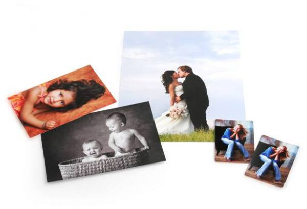 large format photos, photos glasgow, glasgow large photos printing