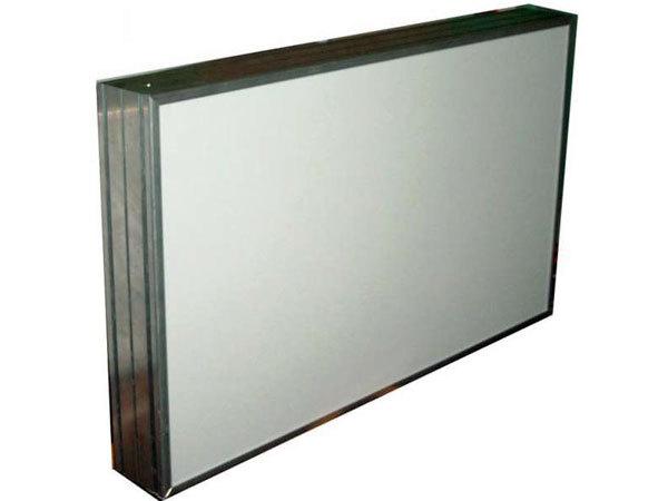 light box glasgow, glasgow light boxes