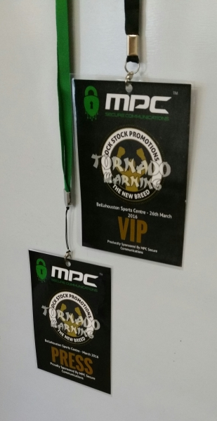 event passes, exhibition passes, glasgow passes, glasgow event passes