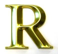 letters, shope letters, glasgow letters, 3D letters glasgow