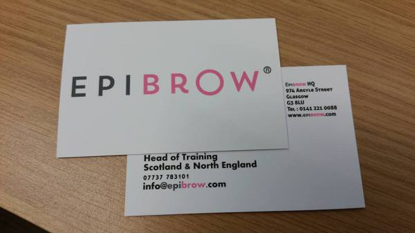 business cards glasgow, glasgow business cards, cheap business card glasgow