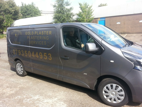 vehicle lettering, vehicle signs, car graphics