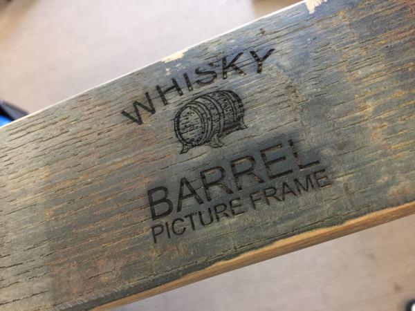 wood engraving glasgow,glasgow wood signs