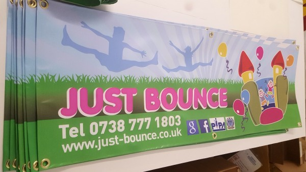 cheap banners glasgow, cheap full colour banners glasgow, glasgow banners, pvc banners glasgow cheap