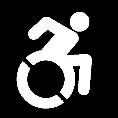 Wheelchair class