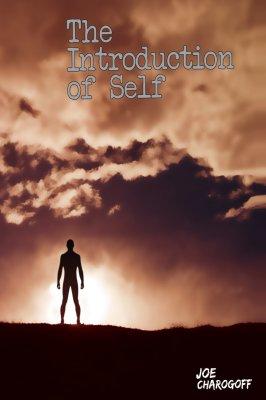 books, self reflection, self help, human improvement, social awareness