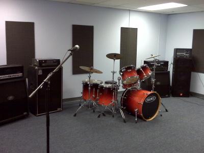 Studio 2 Englishtown