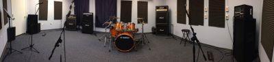Studio 4 Englishtown