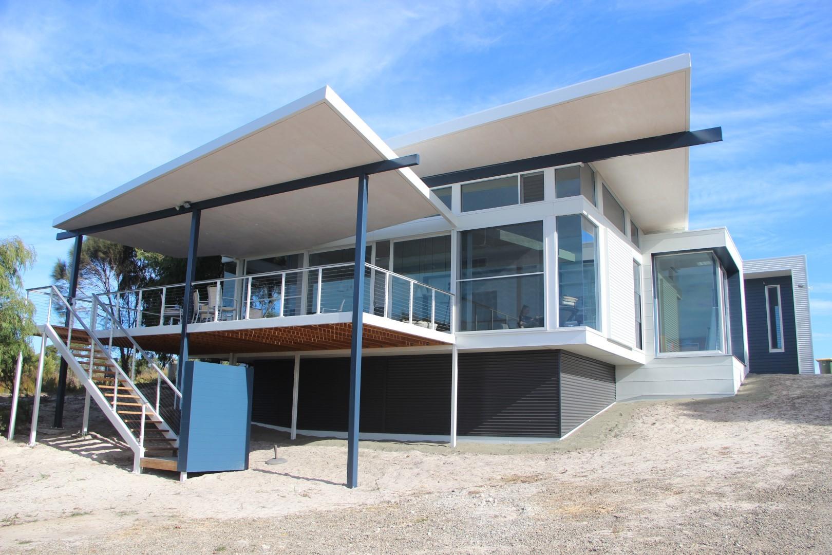 Kangaroo Island 2016