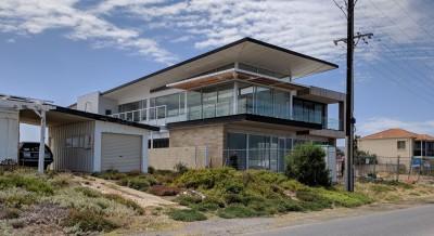 Aldinga Residence 2017