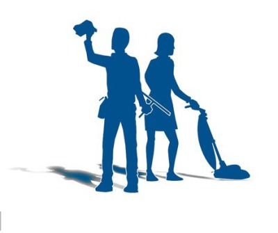 Your Full Service Cleaning Company!!!