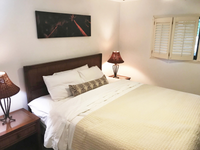 Home Staging in Hawaii