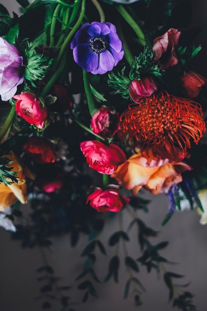 flower-design-luxury-urban-wedding-london-uk