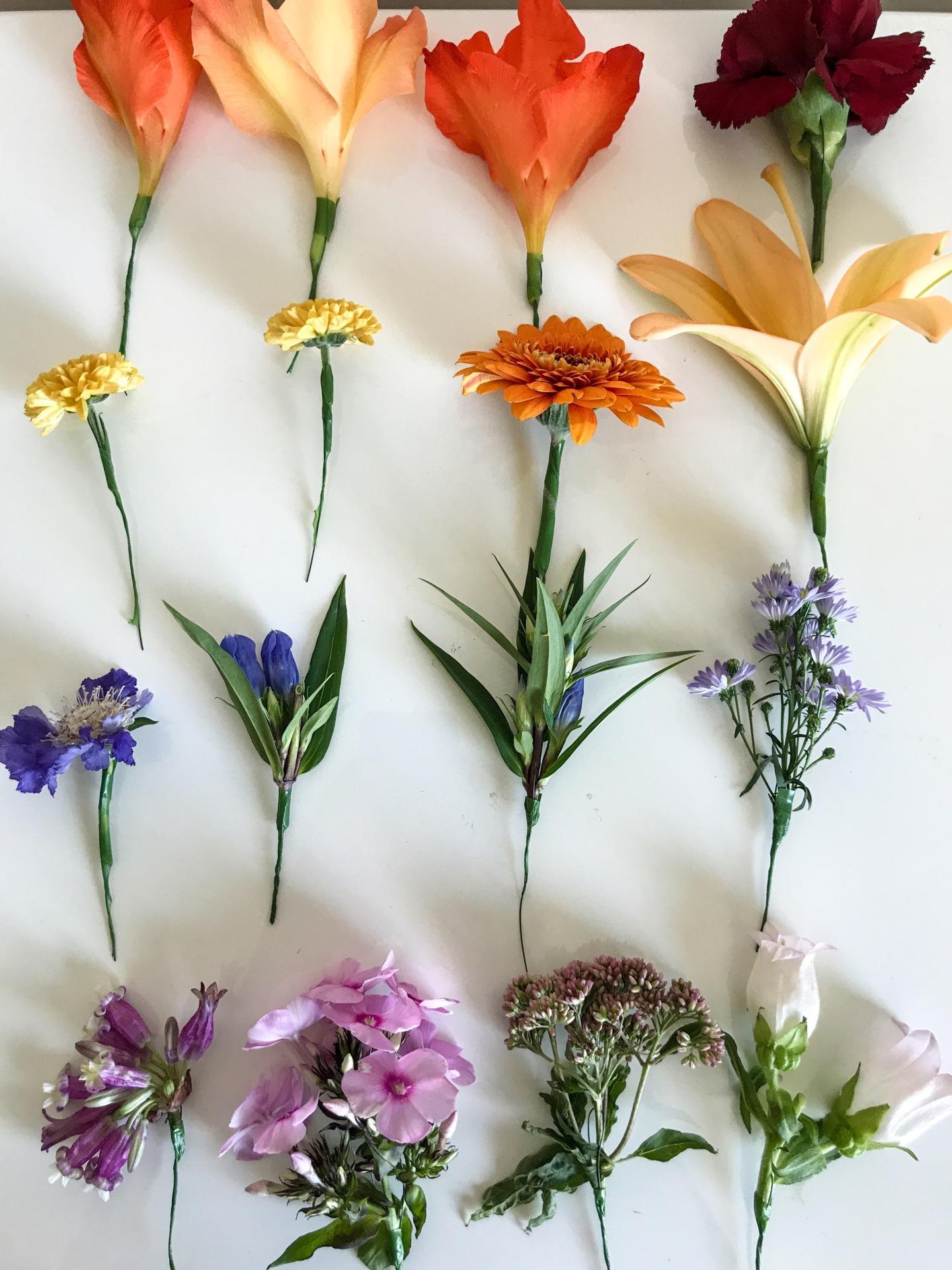 flower-school-london-uk