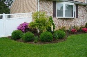 Landscape Services and Bulk Supplies