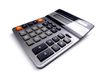 Mulch Calculator