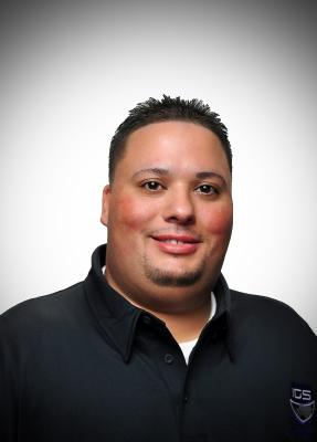 Carlos Hilerio