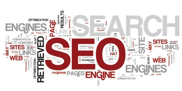 A Guide to Choosing the Best SEO Agency to Represent You
