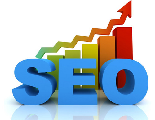 Why You Should Focus on SEO