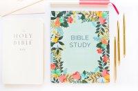 My Beautiful Mess - 18 Purposeful Journals