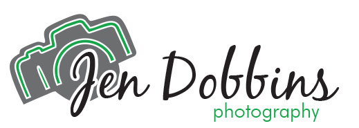 Jen Dobbins Photography | Capturing Precious Moments One Click at a Time