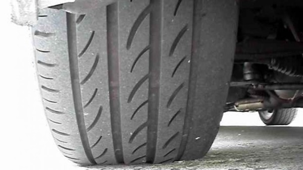 Prolong Your Tire Life With This Blog