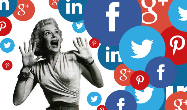 The Power of Social Media in the Automotive Business