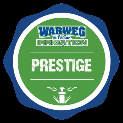 Prestige Plan