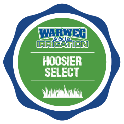 Hoosier Select Plan
