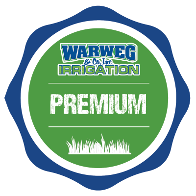 Premium Plan