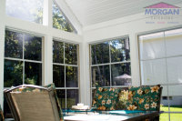 Sunrooms, 3 Season Sunroom, 4 Season Sunroom, Sunroom addition, Sunrooms NH, Sunrooms MA